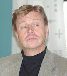 Kari Koski